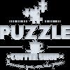 Puzzle Coffee Shop